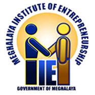 Meghalaya Institute of Entrepreneurship