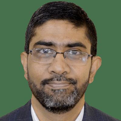 Balram Avittathur