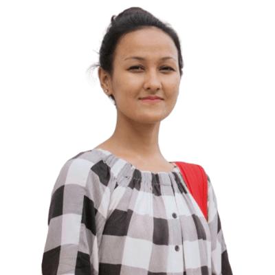 Sanju Biswakarma