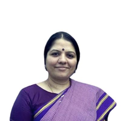 Preethi Sukumaran