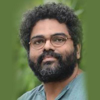 Prof. Bhaskar Chakrabarti, Dean Academic